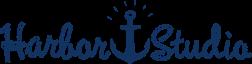hs_logo_brand