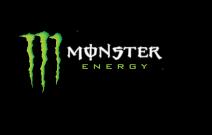MonsterLogoBlkShape